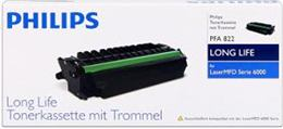 toner PHILIPS PFA-822 MFD 6020/6050/6080 (5500 str.) - originál