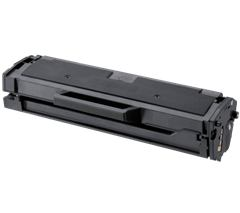 Toner Xerox Phaser 3020/WorkCentre 3025 (106R02773) black - kompatibilný (1 500 str.)