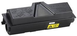 Kyocera TK-1130 black - kompatibilný toner (3 000 str.)