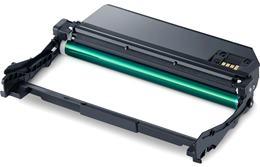 Optický valec Samsung MLT-R116 - kompatibilný (9 000 str.)