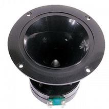 Reproduktor vysokotónový dynamický F23 (98mm)