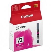 Cartridge Canon PGI-72M, purpurová (magenta), originál