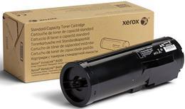 toner XEROX 106R03581 VersaLink B400/B405 (5.900 str.)