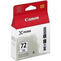 Cartridge Canon PGI-72CO, optimalizátor farieb (color optimalizer), originál