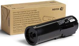 toner XEROX 106R03585 VersaLink B400/B405 (24.600 str.)