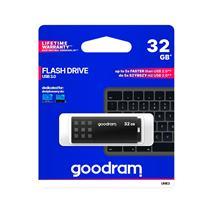 USB kľúč 32GB 3.0 Goodram