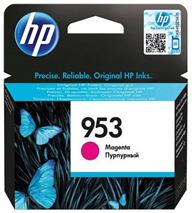 Cartridge HP 953 (F6U13AE) magenta - originál