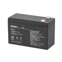 Akumulátor gélový 12V - 7.0Ah