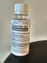 Antibakteriálna emulzia na ruky 100ml