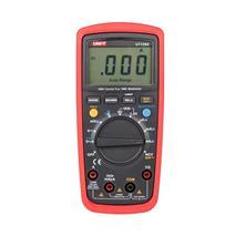 Digitálny merací prístroj UNI-T UT139A