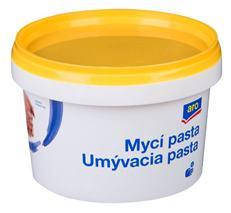 Umývacia pasta na ruky ARO (solvina) 450 g