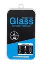 """Ochranné sklo Apple iPhone 6/5.5"""""""