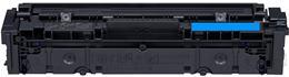 Toner Canon CRG-045H cyan (1245C002) - kompatibilný (2 200 str.)