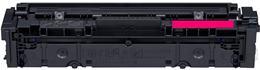Toner Canon CRG-045H magenta (1244C002) - kompatibilný (2 200 str.)