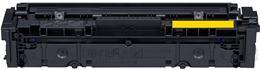 Toner Canon CRG-045H yellow (1243C002) - kompatibilný (2 200 str.)