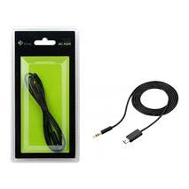 Kábel USB HTC AC A320 - audio kábel 3.5mm