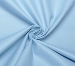 Bavlna svetlo modrá