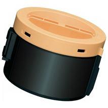 Epson M200 (S050709) black - kompatibilný toner (2 500 str.)