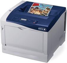 Xerox Phaser 7100 Cava