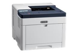 Xerox Phaser 6510ND