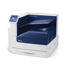 Xerox Phaser 7800VDN