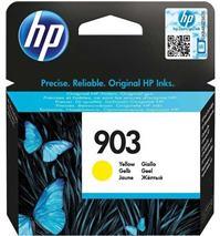 Cartridge HP 903 (T6L95AE) yellow - originál