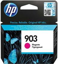 Cartridge HP 903 (T6L91AE) magenta - originál