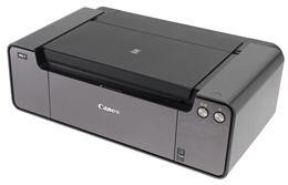 Canon PIXMA PRO-1 A3+