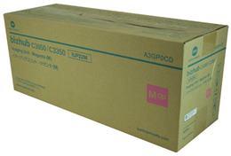 valec MINOLTA IUP22M magenta Bizhub C3350/C3850
