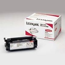 Toner Lexmark OPTRA M41X  15K
