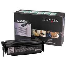 Toner Lexmark T430 12K