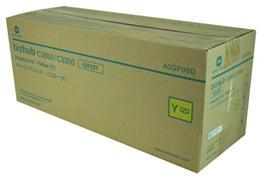 valec MINOLTA IUP22Y yellow Bizhub C3350/C3850