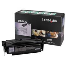 Toner Lexmark T430 6K