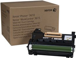 valec XEROX 113R00773 PHASER 3610, WorkCentre 3615/3655