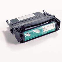 Toner Lexmark OPTRA M41X  10K
