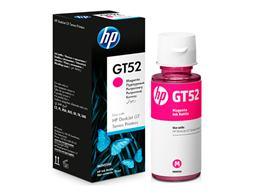 Atrament HP GT52 (M0H55AE) magenta - originál (8 000 str.)