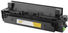 Toner Canon 046 Y, CRG-046 Y, žltá (yellow), alternatívny