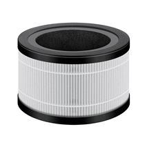 Filter 3v1 pre čističku vzduchu TEESA PURE LIFE P500
