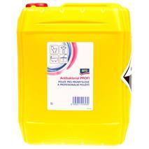 Dezinfekčný prostriedok ARO Antibakterial Profi Basic 5L