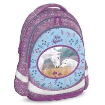 Školský batoh Horses Fairy Manor (ARS-94568516)