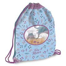 Taška na prezúvky HORSES Fairy Manor (ARS-93568517)