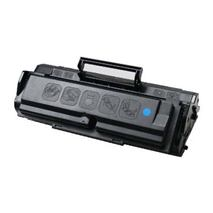 Toner Samsung ML-5000D5 black - kompatibilný