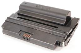 Toner Xerox 3635 (108R00796) black - kompatibilný (10 000 str.)