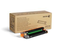 valec XEROX 108R01488 black VersaLink C600/C605