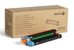 valec XEROX 108R01485 cyan VersaLink C600/C605