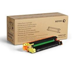 valec XEROX 108R01487 yellow VersaLink C600/C605