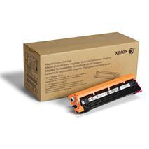 valec XEROX 108R01418 magenta PHASER 6510, WorkCentre 6515