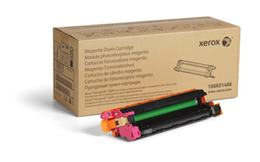 valec XEROX 108R01486 magenta VersaLink C600/C605