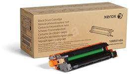 valec XEROX 108R01484 black VersaLink C500/C505