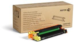 valec XEROX 108R01483 yellow VersaLink C500/C505
